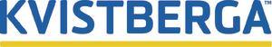 Kvisberga Logo