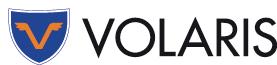 Volaris Deutschland GmbH